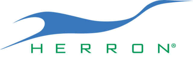 Herron logo