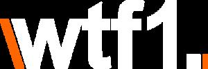 wtf1logo